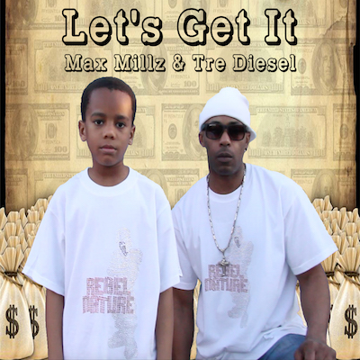 LETS-GET-IT-COVER 1