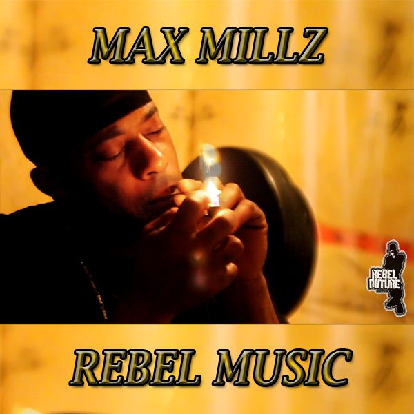 REBEL-MUSIC-COVER