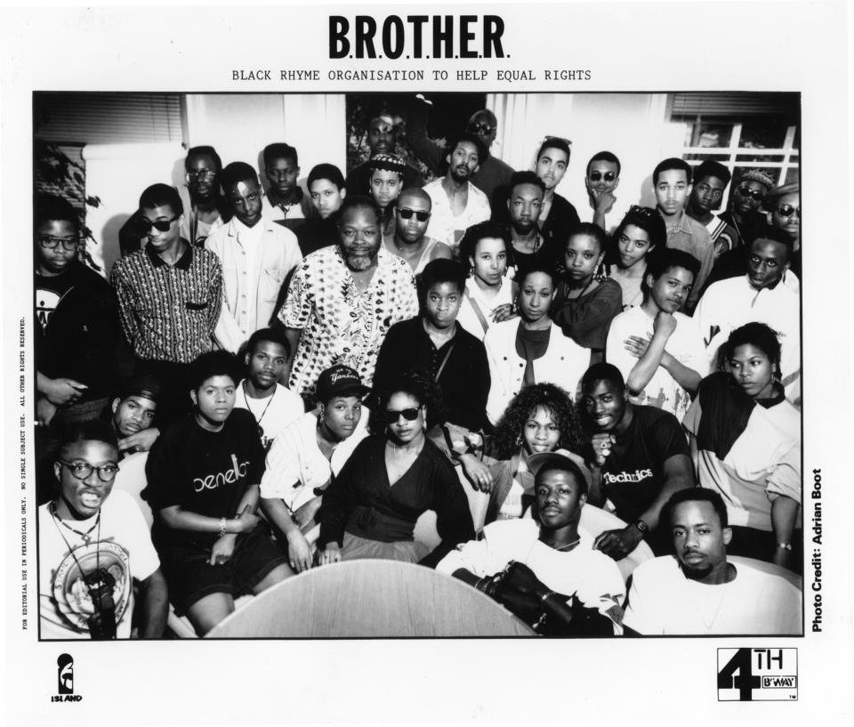 brother-group-photo