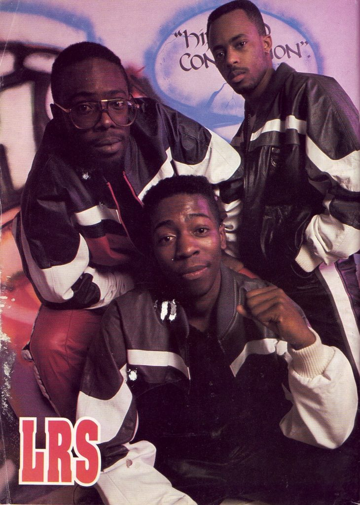 hhc6-1989-London-Rhyme-Syndicate-730x1024