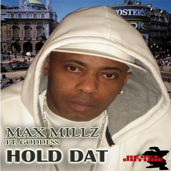 hold-dat-cover