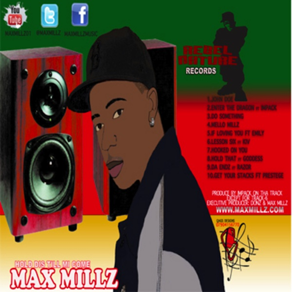 max_millz_hold_dis_till_mi_come-front-large