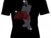max-t-shirt-black