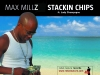maxmillz-stackin-chips-cover