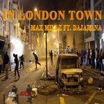 IN-LONDON-TOWN-COVER-THUMB