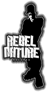 REBEL-NATURE-BLACK-man-watermark-logo1