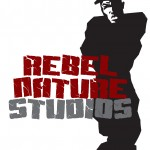 REBEL-NATURE-STUDIOS-image-1