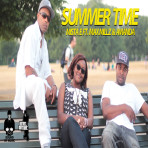 Summer Time – Mista E Ft. Max Millz & Amanda