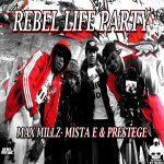REBEL-LIFE-PARTY-COVER
